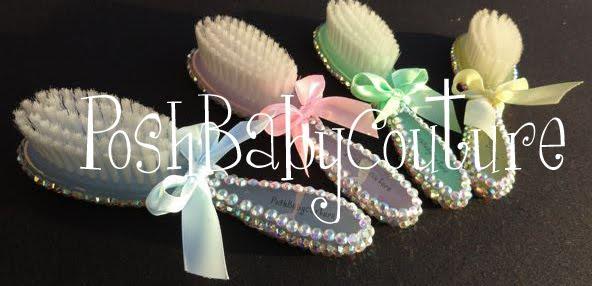 10f284a0fbca Posh Baby Couture  January 2011