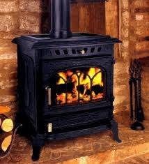 Log Cabin Log Home Timber Frame Amp More Wood Burning