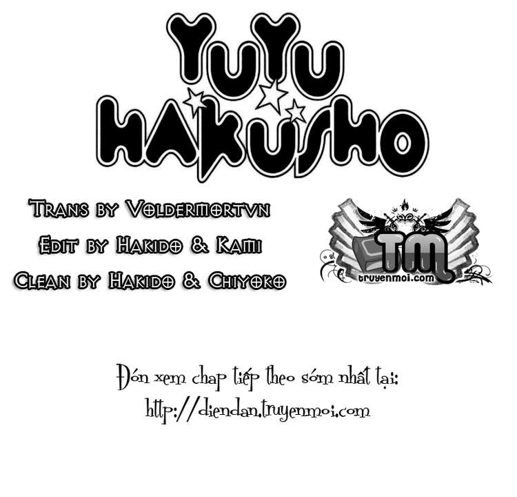 Hành trình của Uduchi chap 060: thử thách của kiếm sĩ, trận chiến tử thần trang 21