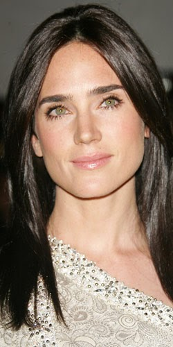 Reviewing performances: Best Actress in a Supporting Role ...  Jennifer Connelly 2001