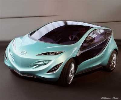 Future Cars 3000 Pictures to Pin on Pinterest - PinsDaddy