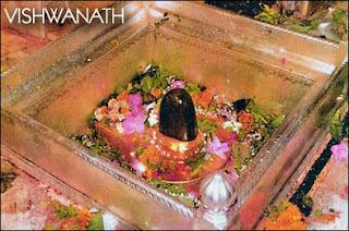 famous Shiv-stuti in Ramayana : NAMAMI SHAMEESHAN
