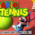 Mario Tennis + Emulator Game
