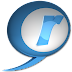 RealPlayer SP Plus v1.1.3 Build 12.0.0.658 Español | Reproductor de Vídeos y Música Online con Posibilidad de Descarga