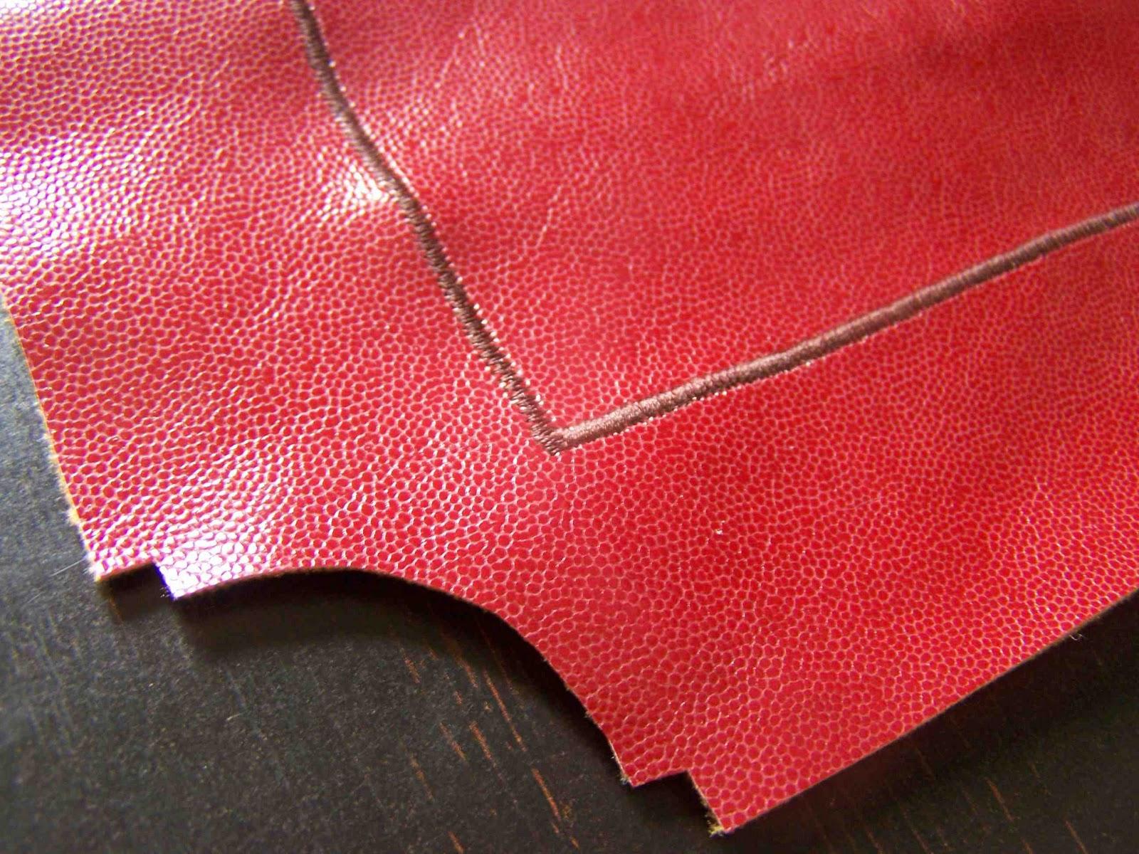 Printable Colored Oak Tree Leaf And Acorn 9jasports