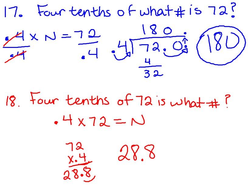 new blog pre algebra practice pre algebra practice