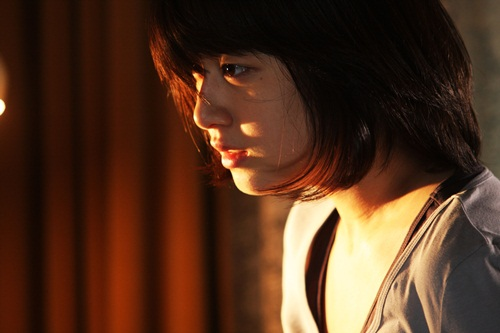 Jiyeon Death Bell 2 Pictures! | T-ara World