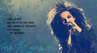 Tokio Hotel Die Besten Frases