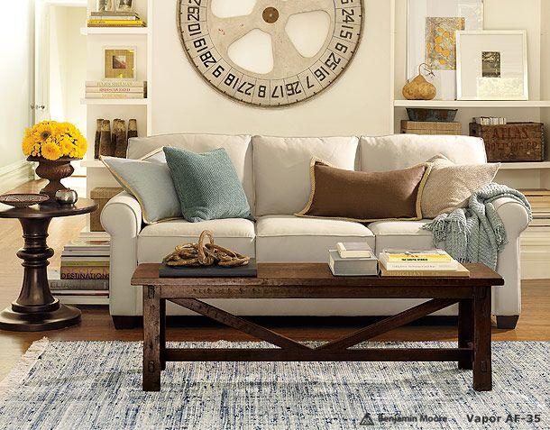 divani maison du monde commenti. Black Bedroom Furniture Sets. Home Design Ideas