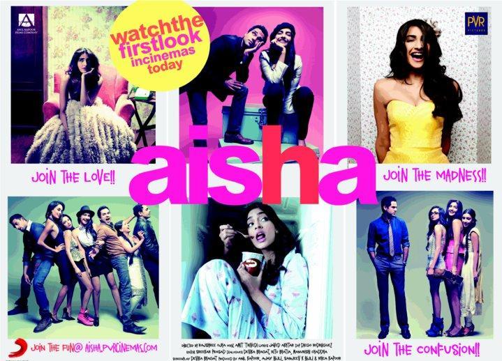 Ayesha takia bollywood actress wallpapers download free.