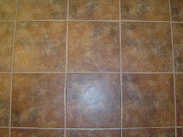 Laminate Flooring: Tile Laminate Flooring Lowes