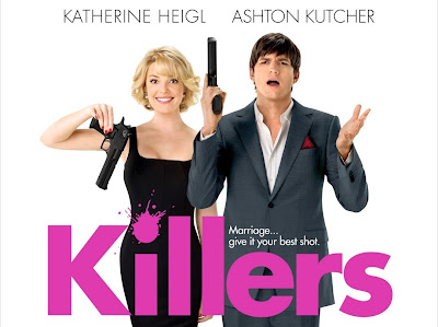 Killers Clip de la película