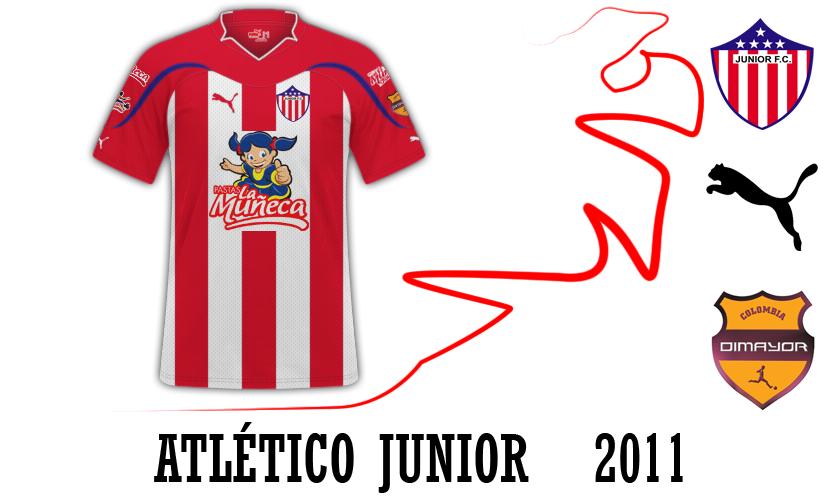 Atletico Junior