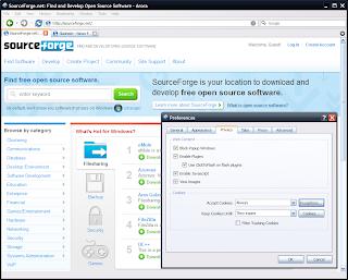 Qt Windows Open Source Edition Download - bangpigicqb