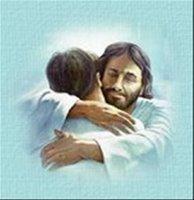 islam masuk kristen