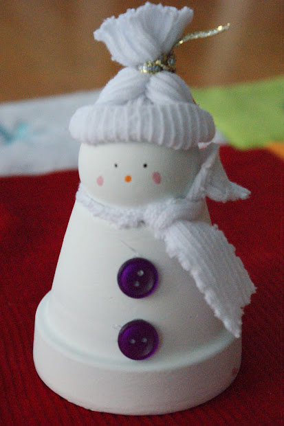 20 Girl Cut Out Snowman Pictures And Ideas On Weric