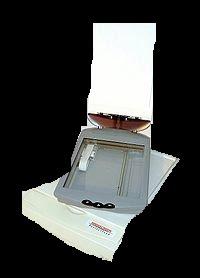 Informatica Escaners Monitor Impresoras