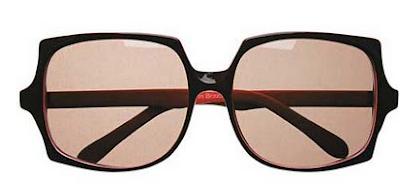 0917f93c3e922 Para se manter protegida, e com estilo, saiba quais os modelos de óculos  que se enquadram com as características do seu rosto, e fique linda!