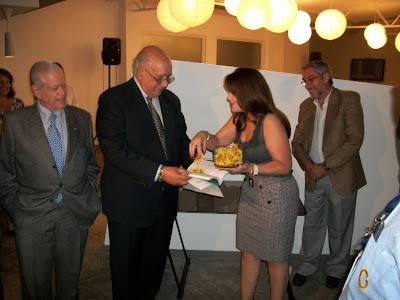CODIGO DE BARRA: ALFREDO MALDONADO MEMORIOSO / Alfredo Stelling