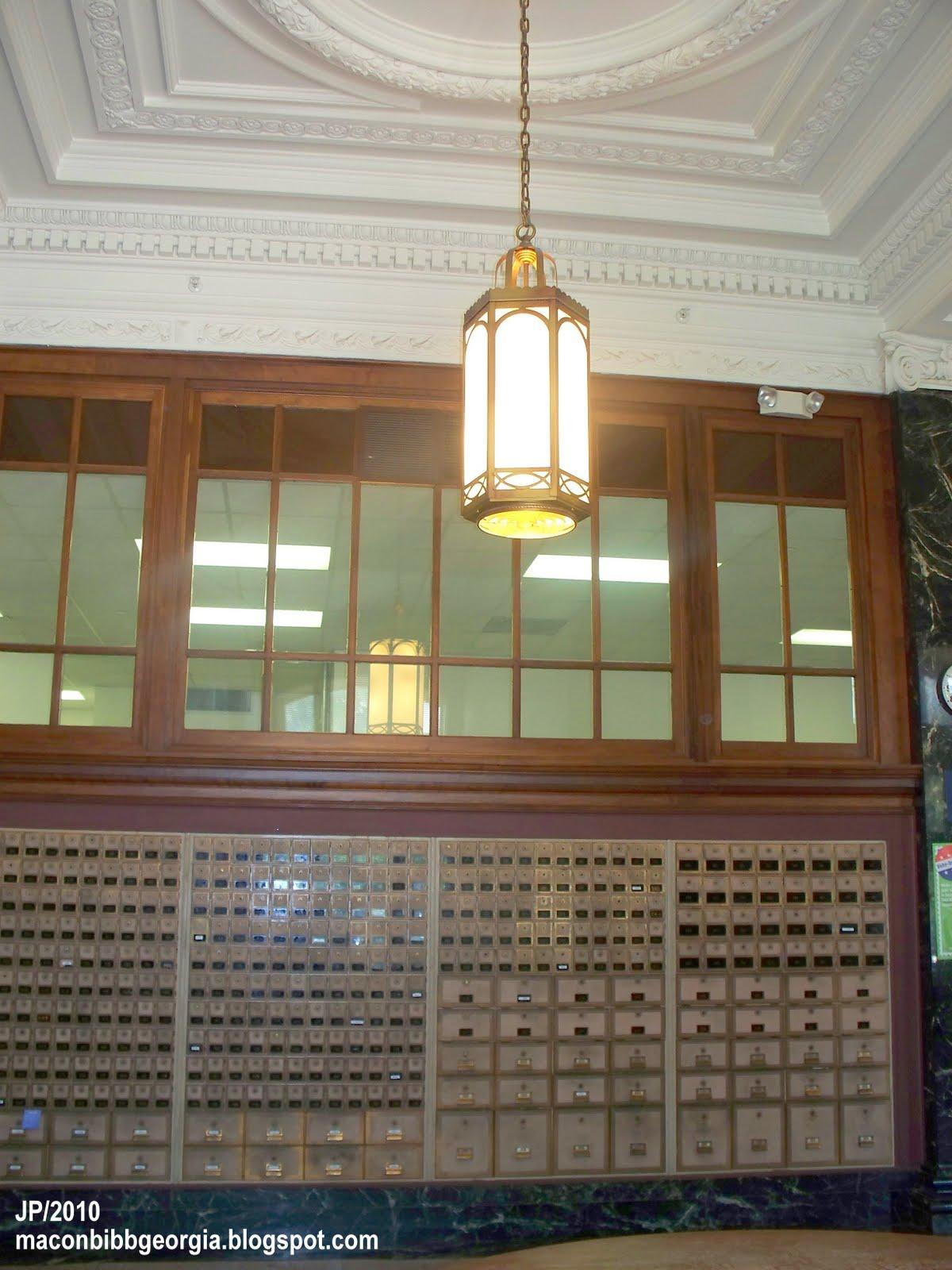 Security Bank Macon Ga