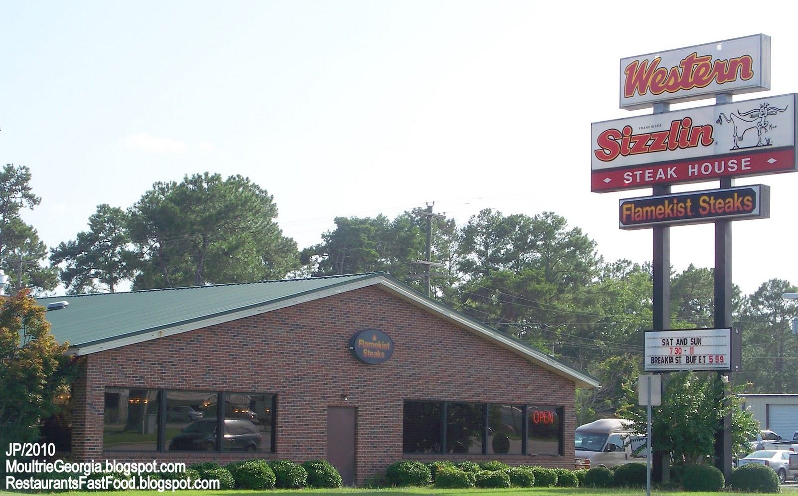 Best Steak Restaurants In Nassau County Ny