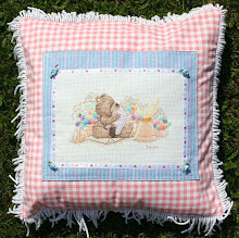 Nicki's fab cushions for kids...click pic for more info!