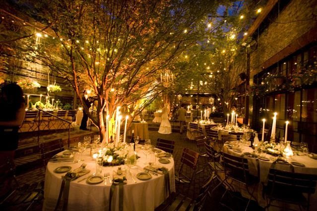 wedding ideas nyc of design june wedding at the park restaurant 28020