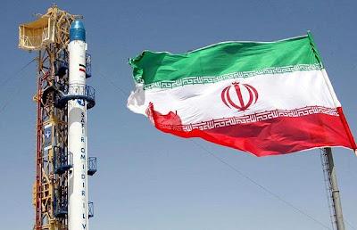 http://3.bp.blogspot.com/_ON1QYE9Ii8E/Sb45K7v3R5I/AAAAAAAAB5U/A0Ja-iZS-oo/s400/iran-rocket+flag.jpg