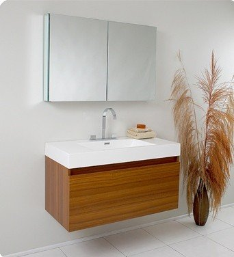 Bathroom Vanities Northern Virginia