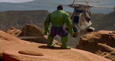 hulk22.jpg