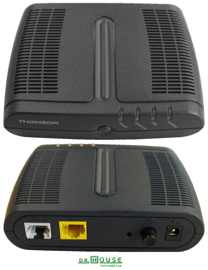 atualizar firmware adsl2  dsl-2500e para vivo