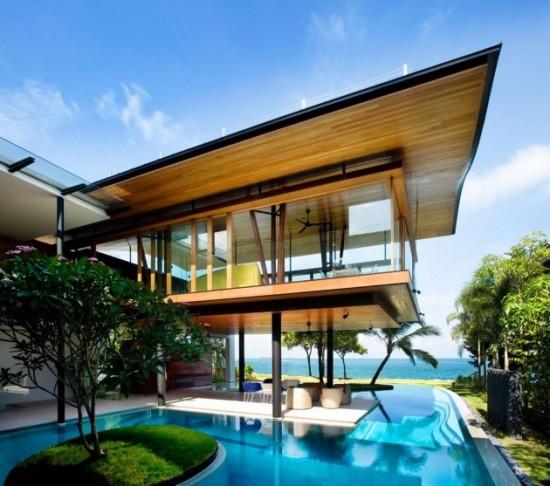 Singapour architecture for Dans quel pays se trouve singapour