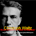 "Christoph Waltz entra a ""Water for Elephants"""
