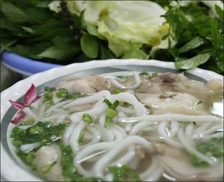 Hinh anh_Banh canh gio