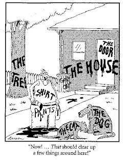 1000 Images About Board On Pinterest Far Side Cartoons