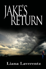 Jake's Return