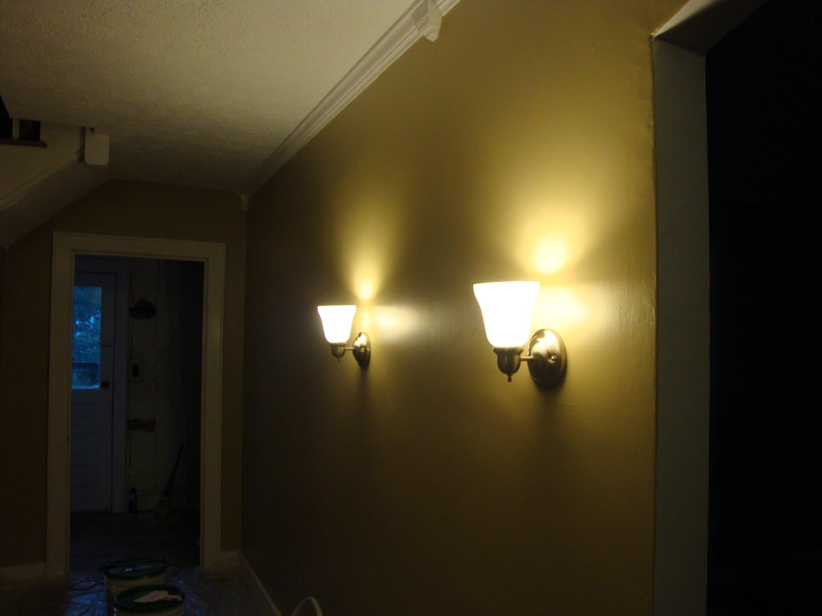 Best Damn Renovation Ever & Amazing Interior Home