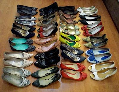 Where To Buy Monobo Shoes In Bangkok