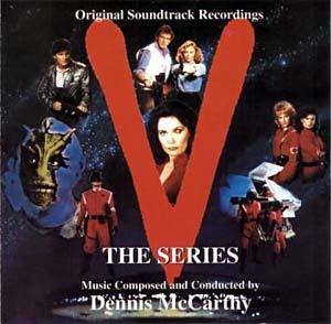 V Series 1984 Streaming
