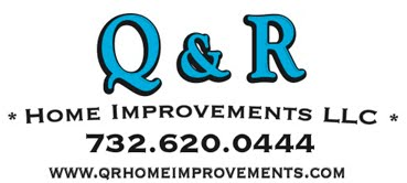 Q&R Home Improvements LLC