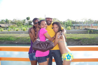 Dating site Belize
