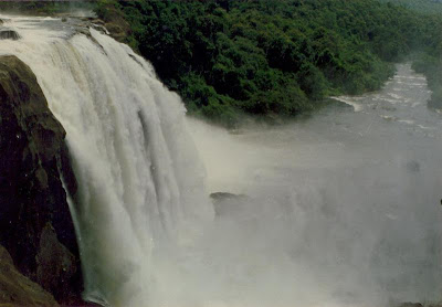 Kerala Tours Packages