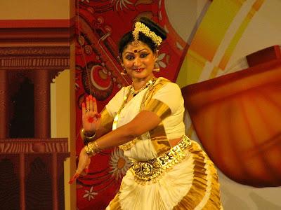 Kerala Tour Agent