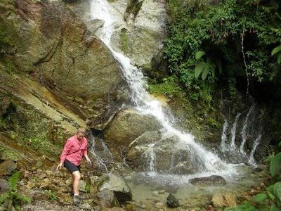 Himachal Trekking Tours