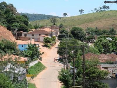 São Pedro da União Minas Gerais fonte: 3.bp.blogspot.com