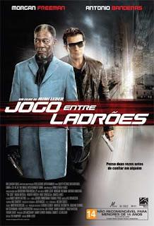 30tj5tl Jogo entre Ladrões (2009)