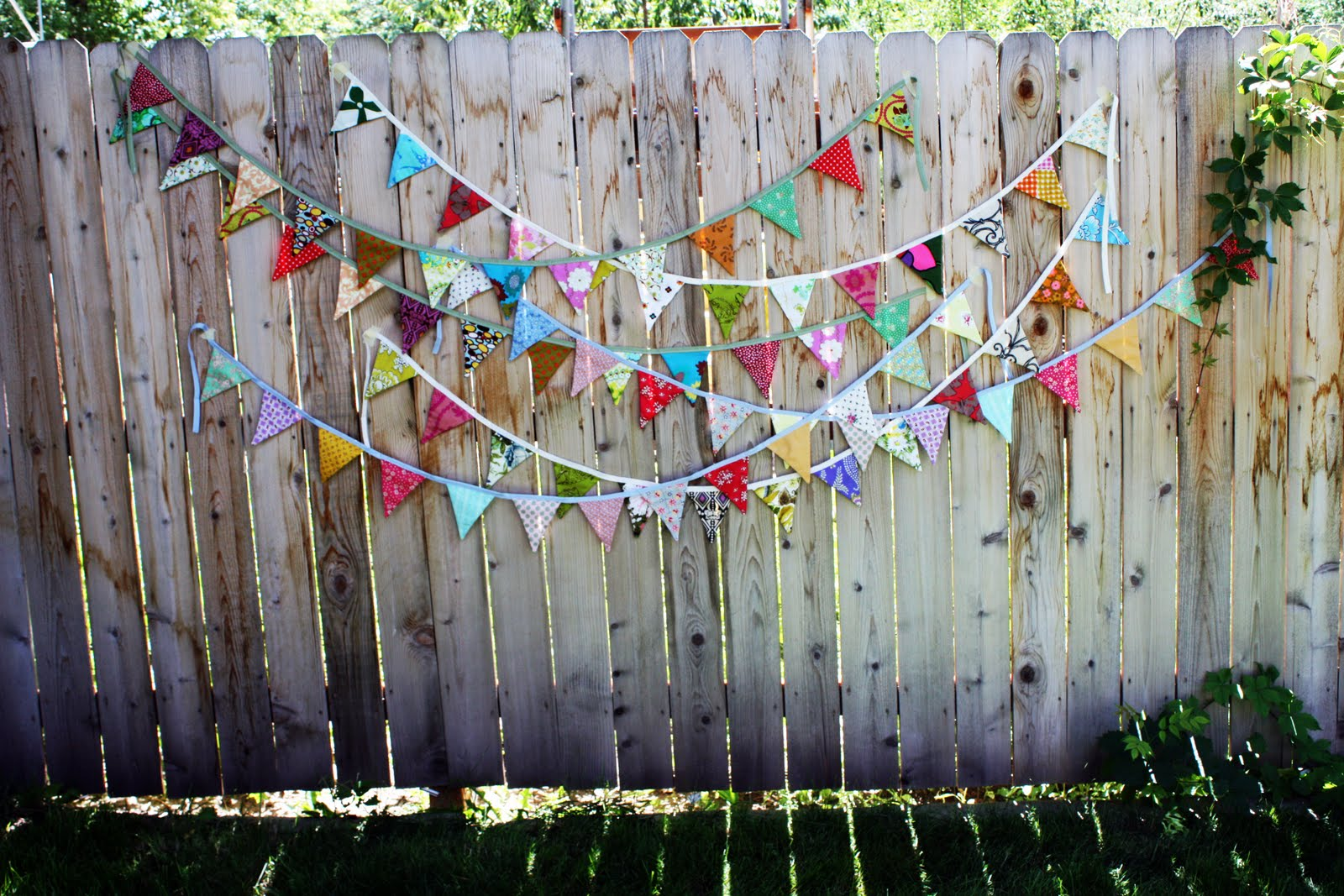 How To Make A Craft Stall Look Good