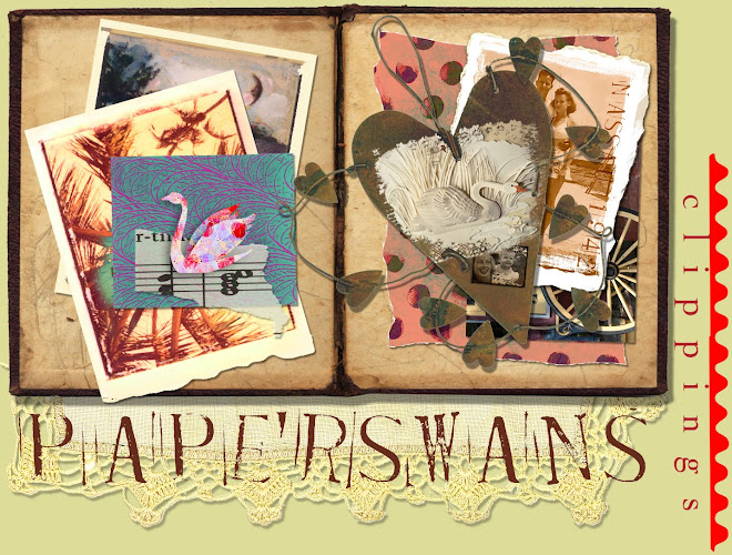 paperswans