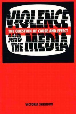media violence articles