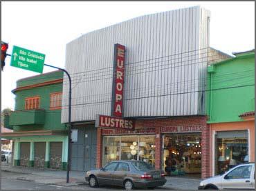 e7dfa279ab ... postes de concreto armado próximos de você e faça um orçamento.  Distribuidor, Duque de Caxias - RJ. Para o termo poste de concreto em Rio  De Janeiro, ...